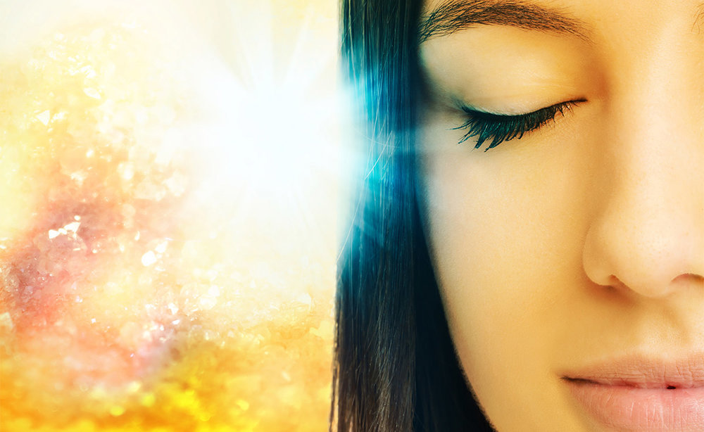 Belongingness through the eyes of Spiritual Laws